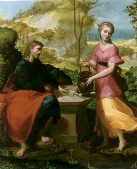 http://www.jorgeolguin.org/enigmas/Jesus_Miriam_Anselmi.jpg