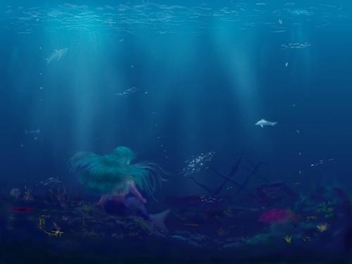 Sirenas2