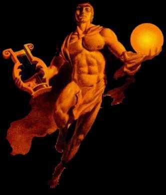 external image mitologia_apolo.jpg